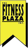 The Fitness Plaza